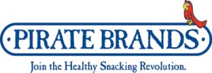 117433-PirateBrands-logo