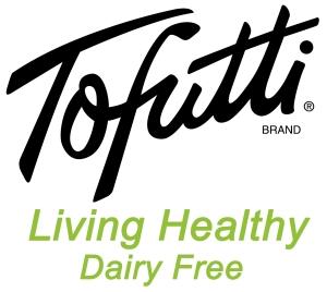 Tofutti Logo 2015 clear