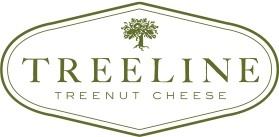 Treeline logo 012016