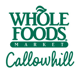 WFMcallowhill-logo-342