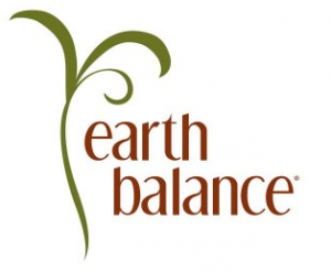 earthbalance-300x247