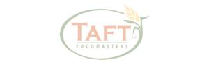 layerslider-taft-logo