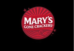 marysgonecrackers-300x209