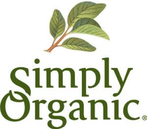 simplyorganic
