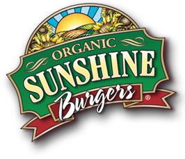 sunshine-burger-logo